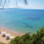 Курорты Греции – Метаморфоси