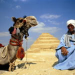 Обычаи и жизнь в Египте – взгляд изнутри