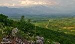 Экскурсии в Греции — Пелла-Эдесса-Верия-Вергина
