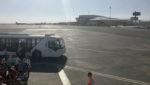 Полеты в Египет должны возобновится в январе 2017 года