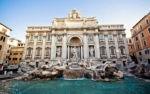 Экскурсии в Италии – Рим эпохи Барокко