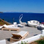 Курорты Греции — Самофраки