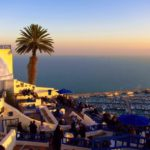 10 вещей, которые нужно сделать в Тунисе