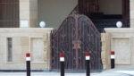 В Хургаде открылось Генеральное консульство России