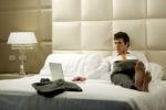 Выбираем гостиницу для деловой поездки: организовываем командировку правильно