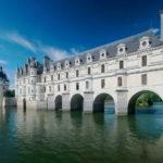 Экскурсии во Франции — Замки Луары