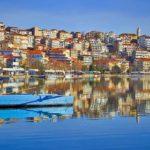 Экскурсии в Греции (Халкидики) – Касторья