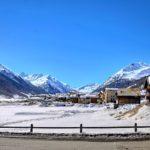 Горнолыжный курорт Италии – Ливиньо