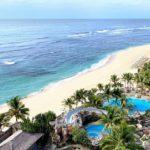 Курорт Греции — Бали