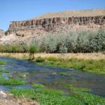 Достопримечательности Турции — Долина Ихлара