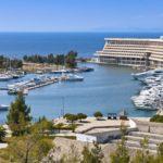 Курорты Греции — Халкидики