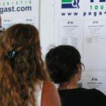 Общественники требуют запретить продажу путевок в Египет