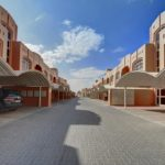 Курорты ОАЭ — Аль-Айн