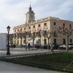 Достопримечательности Испании — Алькала-де-Энарес