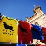 Экскурсии в Испании — Барселона – спорт и покупки