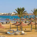 Египет не смог назвать сроки возвращения российских туристов