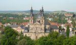 Города Германии — Фульда