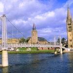 Города Германии — Дуйсбург