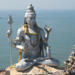 Йога: история зарождения, основы источники и виды индийской йоги