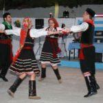Экскурсии в Греции (о. Крит) — Критский вечер