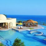 На курортах Египта остается более  40 тысяч бесстрашных российских туристов