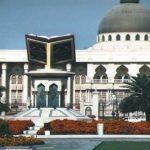 Экскурсии в ОАЭ – обзорная по Шардже и Аджману