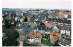 Города Германии – Бохум