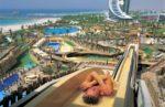 Курорты ОАЭ — Дубай