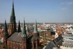 Города Германии — Ольденбург