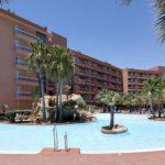 Курорты Испании – Рокетас де Мар (Roquetas de Mar)