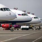 Сотрудников российских аэропортов командируют в Египет