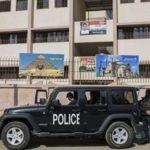 Как введение ЧП в Египте скажется на иностранных туристах