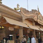 Экскурсии в Индии — «Золотой треугольник + Гвалиор + Храмы Любви»