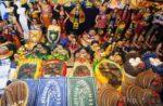 Достопримечательности Испании — Эль-Аргарская культура