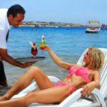 Глава Федерации туризма Египта предложил бороться с системой All Inclusive