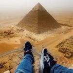 Скорого возвращения российских туристов в Египет не будет
