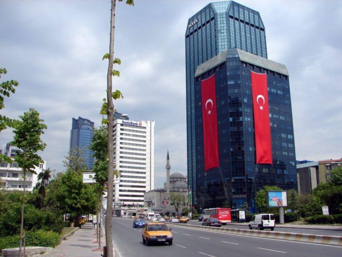 Самбул