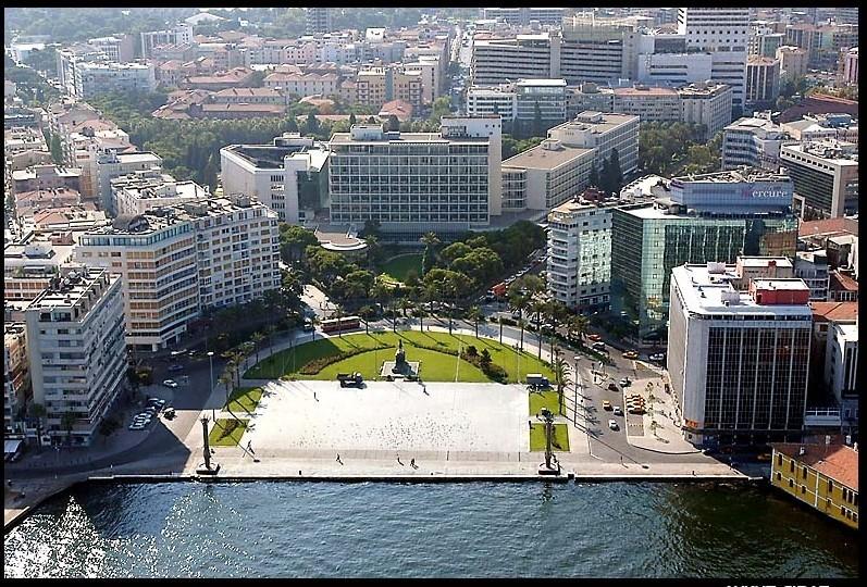 Измир (город)