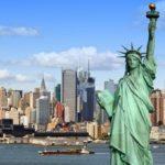 10 причин, почему вы должны посетить Нью-Йорк