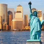 Статуя Свободы в Америке. Советы для посетителей