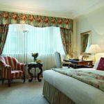 W Hotels представляет новый флагманский отель в Лондоне