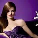 Fashion Verdict Энциклопедия здоровья и красоты