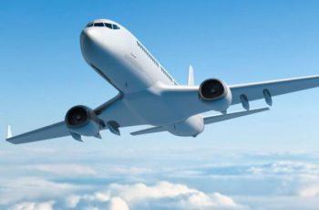 Aviator-News
