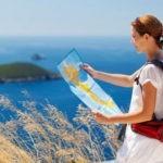 Новости туризма на Взгляд-Инфо