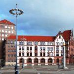 Города Германии – Дортмунд