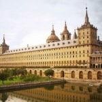 Курорты Испании — Эскориал