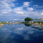 Курорты Испании — Ибица