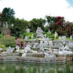 Экскурсии в Таиланде — Крокодиловая ферма и Парк миллионолетних камней