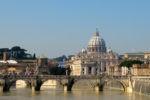 Экскурсии в Италии — Рим — Week End — групповой тур