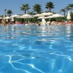 ТОП 10  самых лучших отелей Турции с аквапарками